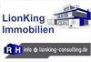 LionKing Immobilienmarketing