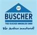 Theo Büscher Immobilien GmbH