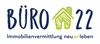 Büro 22 - Michael Resch Immobilienconsulting e.U.