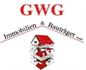 GWG Immobilien und Bauträger GmbH