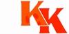 KK-Vermietungsservice