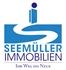 Seemüller Immobilien