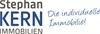 Stephan Kern Immobilien: Die individuelle Immobilie!
