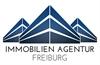 Immobilienagentur Freiburg
