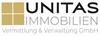 Unitas Immobilien Vermittlung & Verwaltung GmbH
