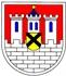 Stadtverwaltung Lößnitz