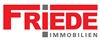 Friede Immobilien GmbH & Co. KG