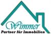 Wimmer, Partner für Immobilien
