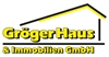Grögerhaus & Immobilien GmbH