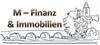 M-Finanz & Immobilien