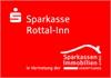 Sparkasse Rottal-Inn in Vertretung der Sparkassen-Immobilien-Vermittlungs-GmbH