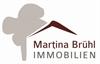 Martina Brühl Immobilien