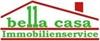 Bella Casa Immobilienservice