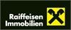 Raiffeisen Regionalbank Schwaz eGen mbH
