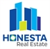 Honesta Real Estate GmbH