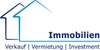 eh-Immobilien