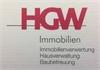 HGW Immobilien
