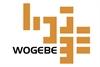 WOGEBE