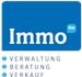 IMMObilien- & Verwaltungs GmbH