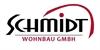 Schmidt Wohnbau GmbH