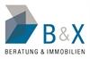B&X Beratung & Immobilien