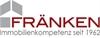 Fränken GmbH & Co. KG