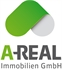 A-Real Immobilien Gmbh