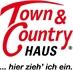 Hanseatische Hausbau GmbH