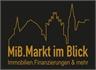 Markt im Blick