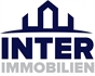 INTER Immobilien