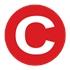 Convimo Immobilien und Versicherungsmakler GmbH