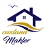 cuxland-Makler Immobilien