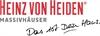 Heinz von Heiden GmbH Massivhäuser