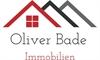 Oliver Bade Immobilien