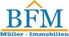 BFM-Müller-Immobilien
