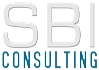 Stefanie Bresch Immobilien Consulting GmbH
