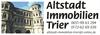 Altstadt Immobilien Trier