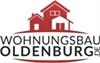 Wohnungsbau Oldenburg