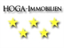 HoGa Immobilien Praxisnachfolge Tobias Thimian