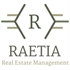 RAETIA Real Estate Management e.K.