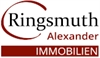 Ringsmuth Immobilien