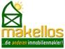 makellos ... die anderen immobilienmakler ! GmbH & Co. KG