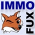 IMMOFUX ® Immobilienservice