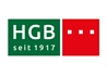 Hammer Gemeinnützige Baugesellschaft mbH