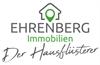 Ehrenberg Immobilien GmbH