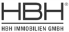 HBH Immobilien GmbH