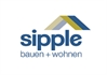 Sipple GmbH & Co. KG