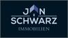 Immobilien Jan Schwarz