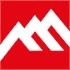AAC Austrian Alpine Chalets