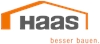 HAAS-Fertigbau GmbH Verkaufsleitung Nord/West Hans-Jürgen Heesen